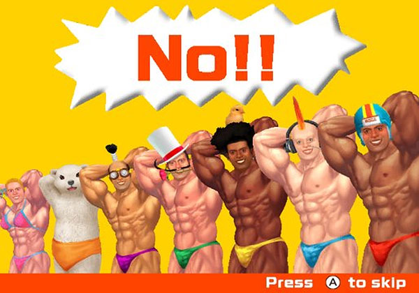 muscle-march-nintendo-wii.jpg